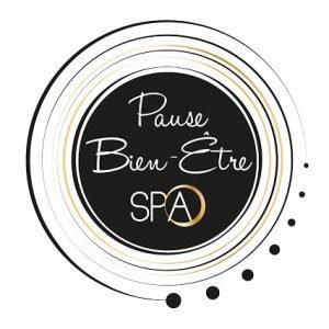 Pause Bien-être & Spa